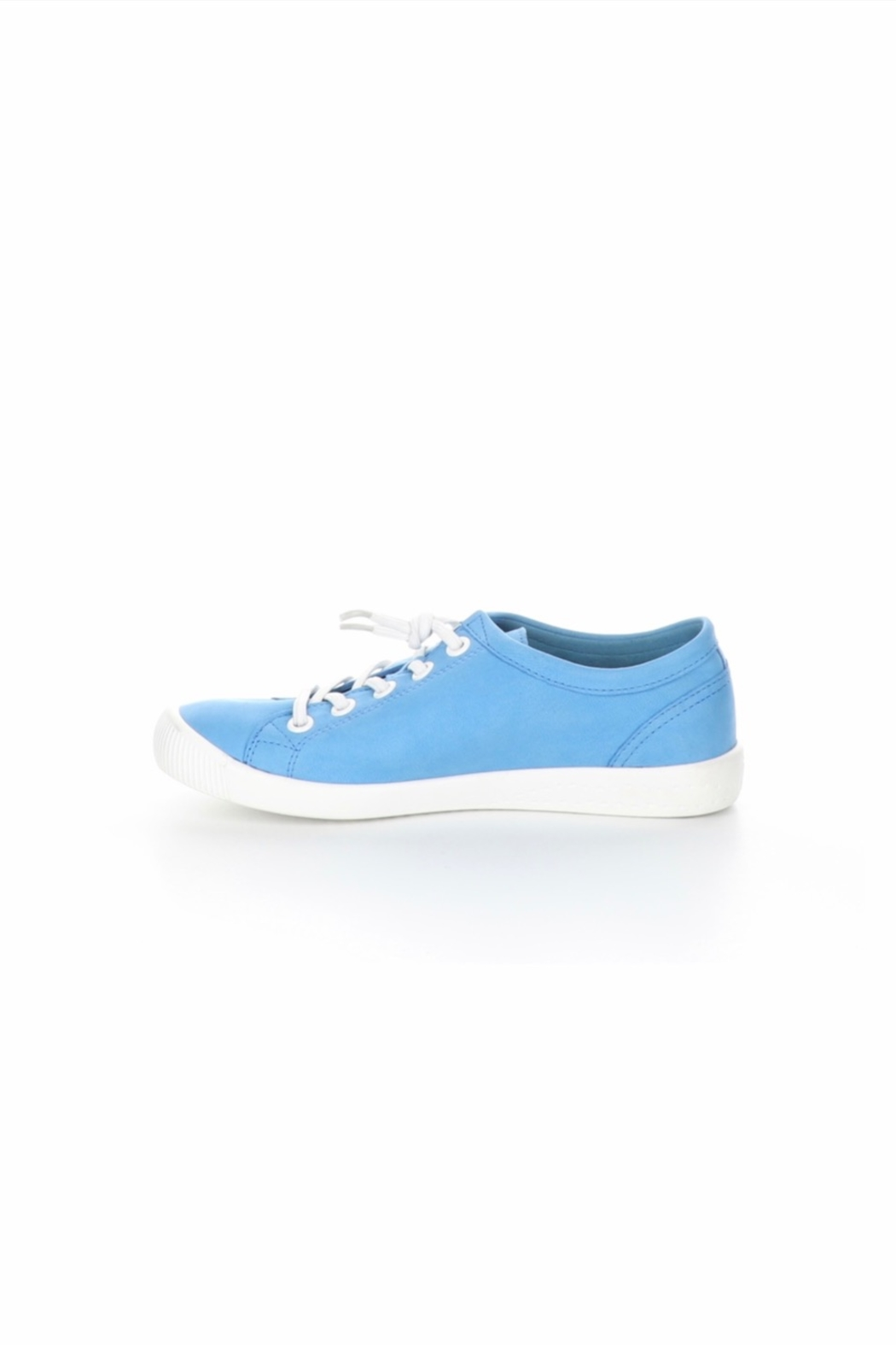 Softinos  Isla Sneaker - Side Cropped Image