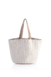 Shiraleah Isla Tote - Front cropped