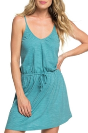 Roxy Isla Vista Dress - Product Mini Image