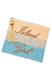 Physician Endorsed Island Girl Clutch - Product Mini Image