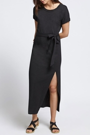 Sanctuary Isle Maxi Dress - Product Mini Image