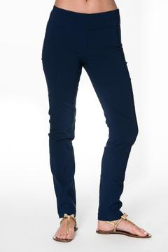 Isle Apparel Stretch Pant - Product List Image