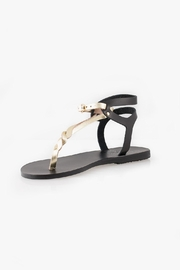 Ancient Greek Sandals Ismene - Product Mini Image