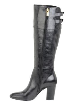 Isola Cerelia Boot - Product List Image