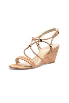 Shoptiques Product: Farah Wedge