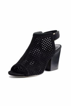 Shoptiques Product: Isola Lora Booties