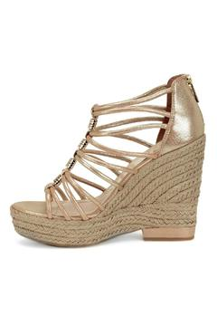 Shoptiques Product: Yara Strappy Wedge