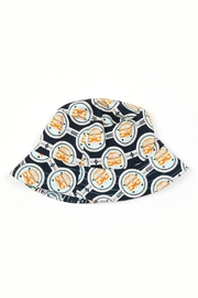 Isola Handmade Reversible Bucket Hats - Product Mini Image