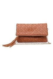 Urban Expressions Isolde Clutch - Product Mini Image