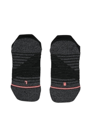 Stance Isotonic Tab Socks - Side cropped