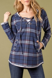Simply Noelle It all Plaids Up - Product Mini Image