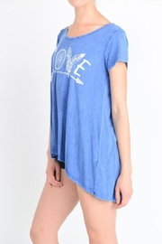 T-Party Fashion It's Love Dream-Catcher - Side cropped
