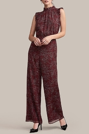 Ali & Jay It's You Girl Jumpsuit - Front cropped