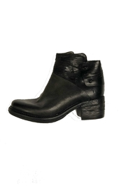 A.S. 98 Italian Leather Boot10 - Product Mini Image