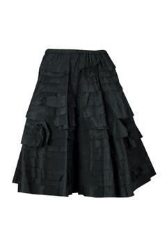 Shoptiques Product: Ceva Skirt
