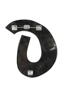 Shoptiques Product: Horn Brooch
