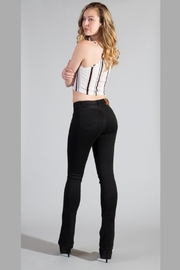 Ivido Push Up Jeans - Other