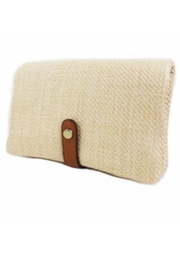 Street Level Ivory Must-Have MInibag - Product Mini Image