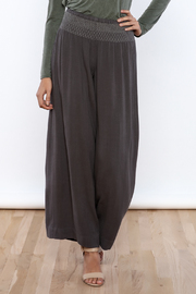 Ivy Jane Wide Leg Pant - Product Mini Image