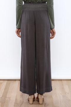Ivy Jane Wide Leg Pant - Alternate List Image
