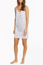 Joules Ivy Night Dress - Product Mini Image