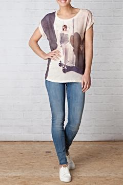 Shoptiques Product: Lady Love Top