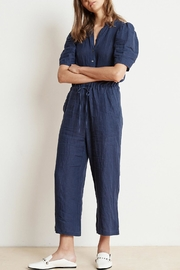 Velvet Izabelle Jumpsuit - Product Mini Image
