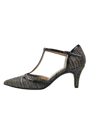 J. Renee Emiliana T Strap Heel - Product Mini Image