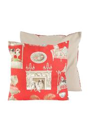 J'Adorn Best in Show Feather Pillow - Product Mini Image