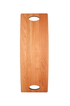 J.K. Adams Co. Large Serving Board - Product List Image