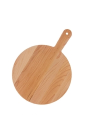 J.K. Adams Co. Wooden Cheese Board - Product Mini Image