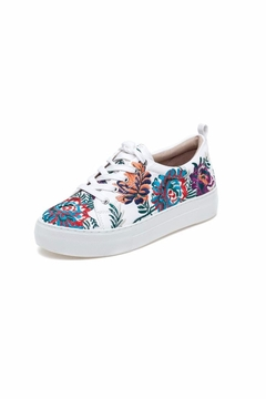 Shoptiques Product: Aprie Sneakers