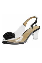 J. Renee J.Renee Dailona Sandals - Product Mini Image