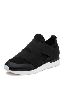 Shoptiques Product: J/slides Ginny Sneakers