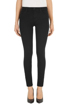 J Brand  811 Photo Ready Jean - Product List Image