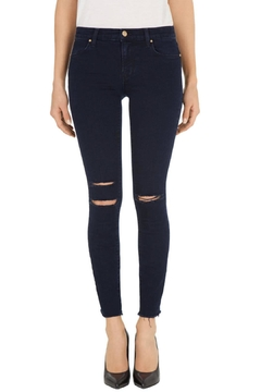 J Brand  8227 Photo Ready Jeans - Product List Image