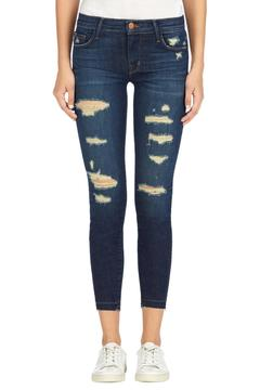 J Brand  Cropped Skinny - Alternate List Image