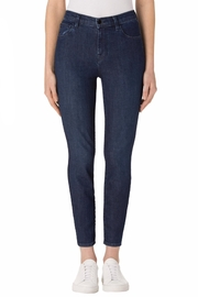 J Brand  Alana High Rise - Front cropped