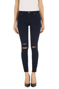 J Brand  Photoready Ankle Skinny - Product List Image