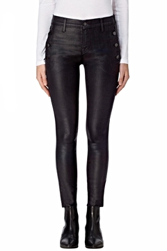 Shoptiques Product: Zion Coated Skinny