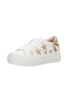 Shoptiques Product: Alabama Star Sneaker