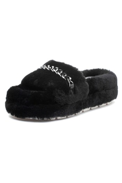 J Slides J/slides Billie Slippers - Product List Image
