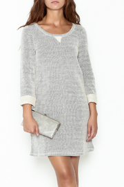 Jack by BB Dakota Aleko Shift Dress - Product Mini Image