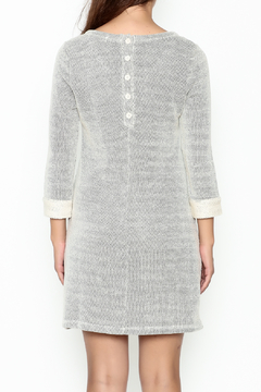 Jack by BB Dakota Aleko Shift Dress - Alternate List Image