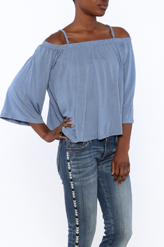 Shoptiques Product: Marpesha Top