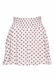 Jack Falana Skirt - Product Mini Image