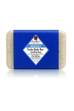 Shoptiques Product: Bar Soap