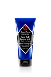 Jack Black Facial Energizing Scrub - Product Mini Image