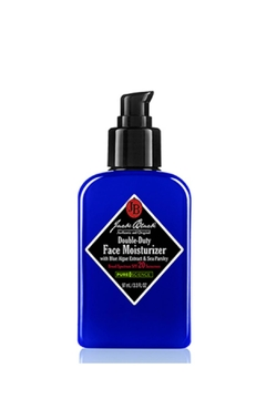 Jack Black Spf20 Face Moisturizer - Alternate List Image