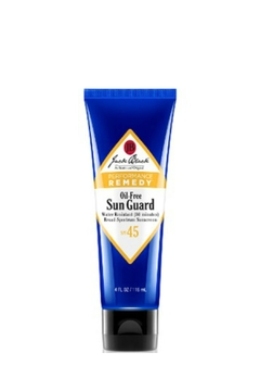 Jack Black Water Resistant Sunscreen - Alternate List Image